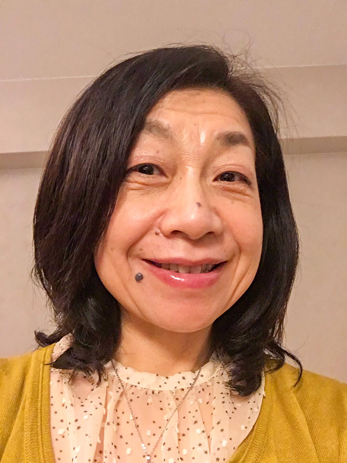 takemoto-emi